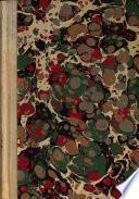 [12], 321, [3] en bl., [16] h. pleg