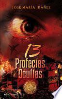 13 profecías ocultas