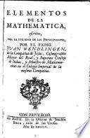 [20], 305 p., [3] en bl., 3 h. pleg., 6 h. pleg