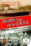 20000 días en la URSS
