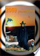 2069 planeta Tierra