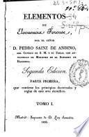 (246 p.)- Vol. 2 (298 p.)