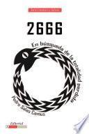 2666: en búsqueda de la totalidad perdida