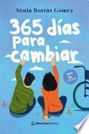 365 días para cambiar