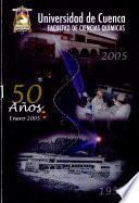 50 Anos Revista Conmemorativa