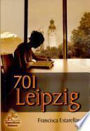 701 Leipzig
