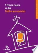 9 Temas claves en las caritas parroquiales