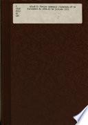 A José B. Freire