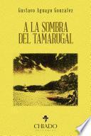A la sombra del Tamarugal