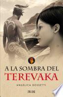 A la sombra del Terevaka