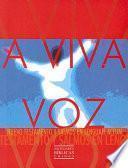 A Viva Voz-OS