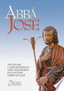 Abbá José