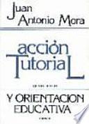 Acción tutorial y orientación educativa