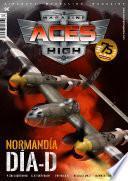 ACES HIGH 16 ES