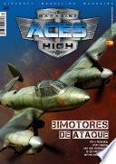 ACES HIGH MAGAZINE 14