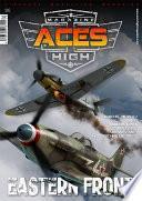 Aces High Magazine Issue 10 (Español)