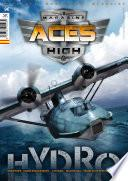 ACES HIGH MAGAZINE ISSUE 12 (español)