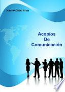 Acopios De Comunicaci—n