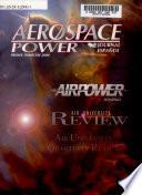Aerospace power journal Español