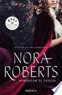 Descargar Libro Nora Roberts Pdf Epub
