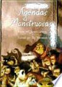 Agendas Monstruosas / The Monster Diaries