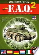 AK150 FAQ 2