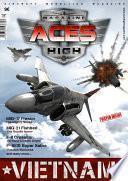 AK2909 Aces High Magazine Issue 5 (Español)