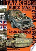AK4813 - TANKER TECHNIQUES MAGAZINE 02 (ESPAÑOL)