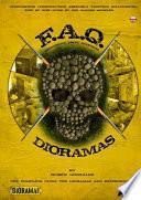 AK8001 - DIORAMAS F.A.Q. (Spanish)