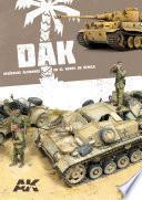 AK913 - DAK ES