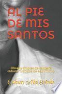 Al Pie de MIS Santos