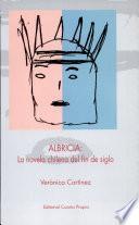 Albricia