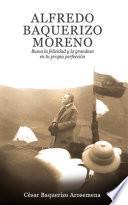 Alfredo Baquerizo Moreno