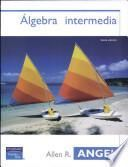 Algebra Intermedia