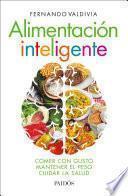 Alimentación inteligente