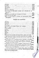 Almanak mercantil o guía de comerciantes para el año de...