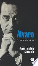 Álvaro
