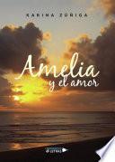 Amelia y el amor