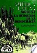 América Latina, siglo XX