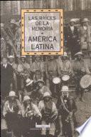 Amèrica Llatina, ahir i avui, cinquena trobada debat