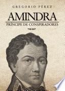 AMINDRA
