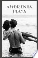 Amor en la playa (vol 3)