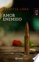 Amor enemigo