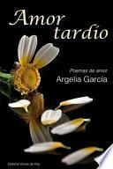 Amor Tardío
