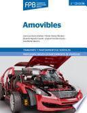Amovibles 2ª edición