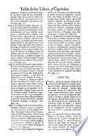 Anales de Cataluña y epilogo breve de los progresos y famosos hechos de la Nación Catalana ...
