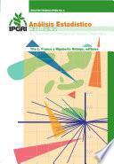 Análisis Estadístico de Datos de Caracterización Morfológica de Recursos Fitogenéticos - Boletin Tecnico IPGRI No. 8