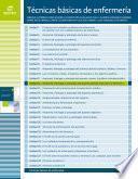 Anatomía, fisiología y patología del aparato genital masculino y femenino (Técnicas básicas de enfermería)