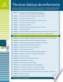 Anatomía, fisiología y patología del aparato urinario. Equilibrio hidroelectrolítico (Técnicas básicas de enfermería)