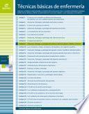 Anatomía, fisiología y patología del sistema cardiocirculatorio, linfático e inmune (Técnicas básicas de enfermería)